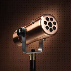 PlacidAudio-copperphone-pegboard
