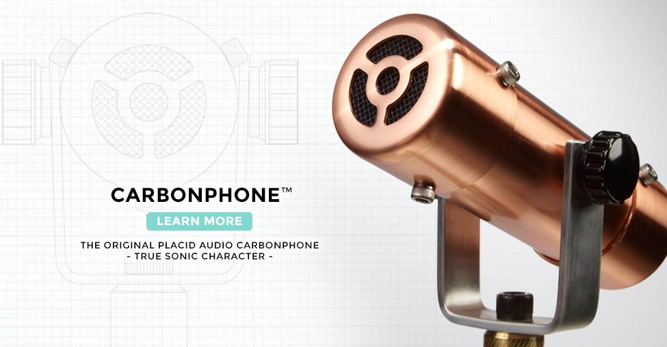 CarbonphoneComp_A_975x507_B