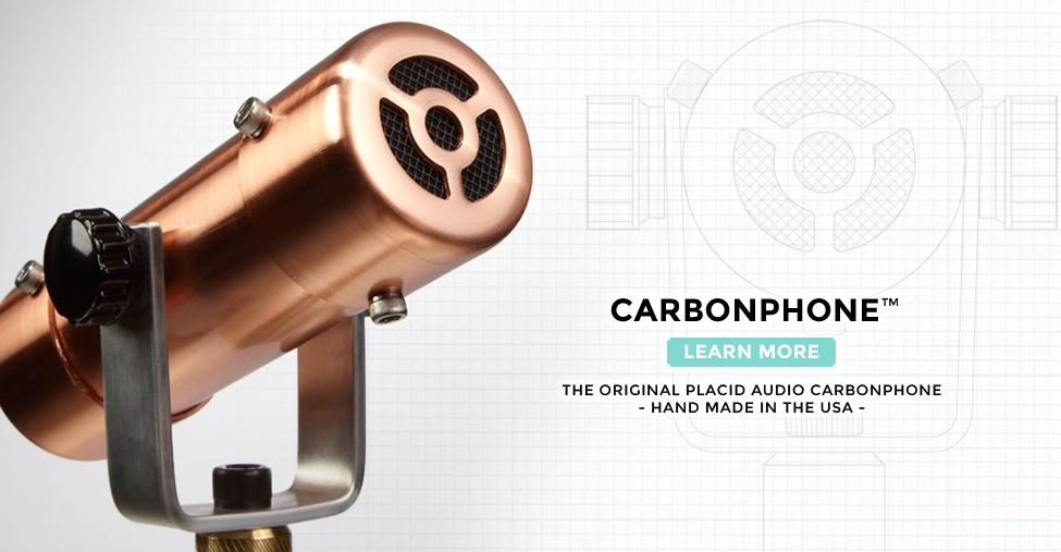 carbonphonecomp_c_975x507