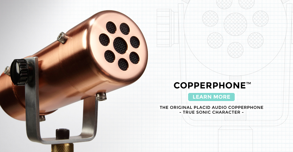 copperphonecomp_a_975x507