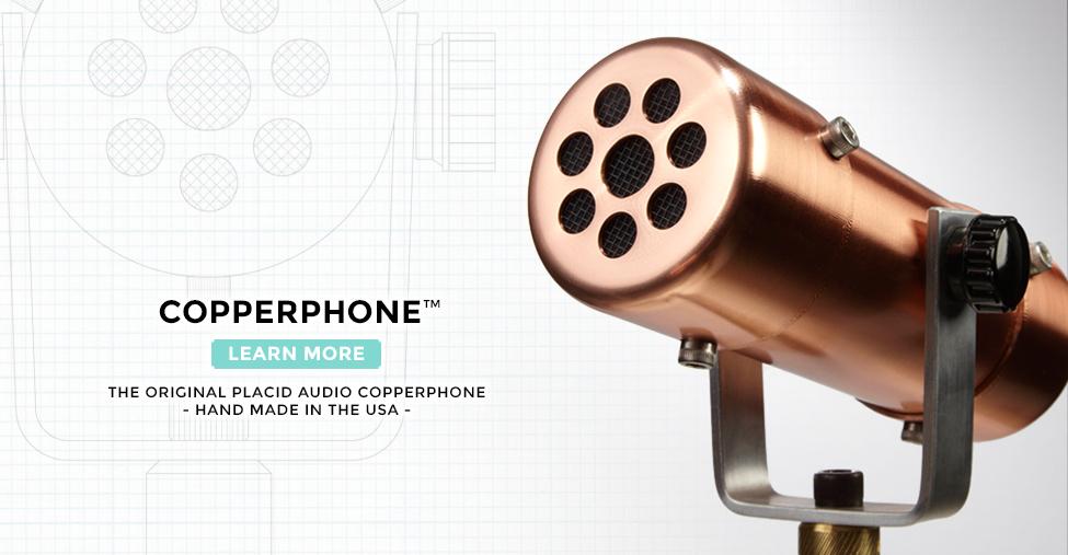 CopperphoneComp_C_975x507_B