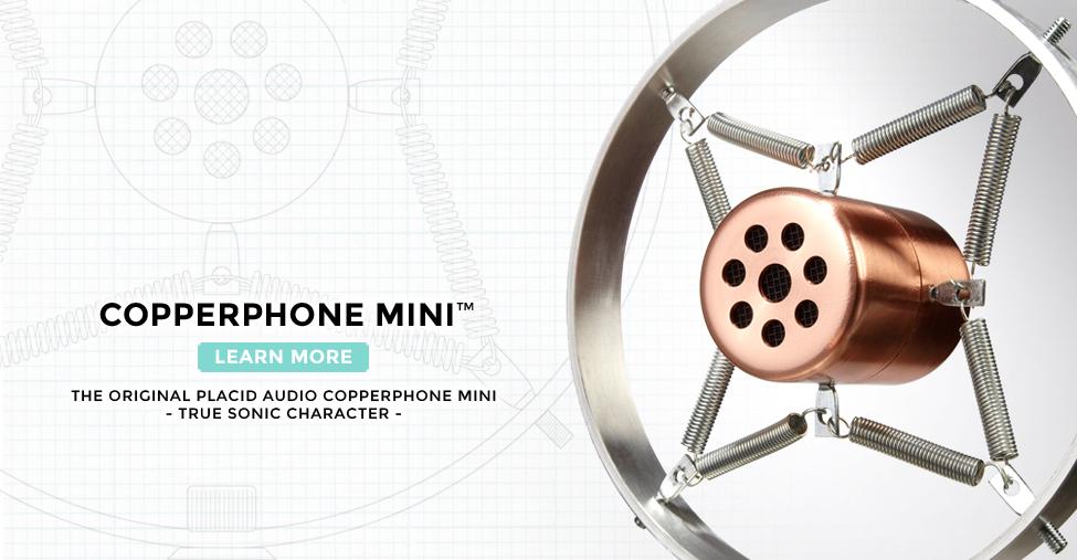 minicomp_a_975x507