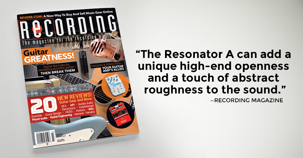 PA_Mag_Quote_RecMag_A_June17_975x507