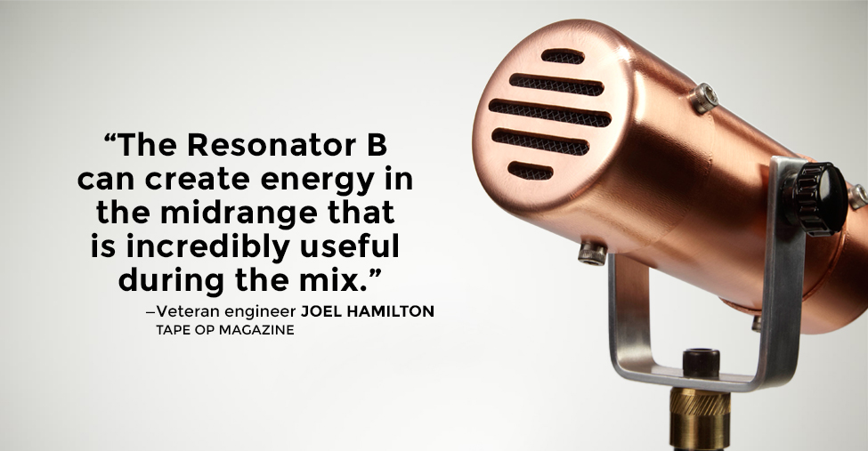PA_TapeOpMag_Quote_B_0617_975x507