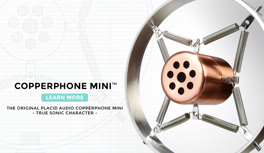 copperphone-mini1