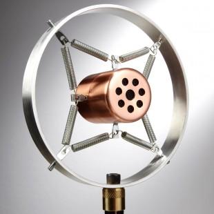 Copperphone Mini Product Image