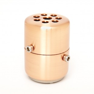 Copperphone Mini Product Image