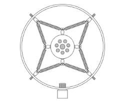Copperphone Mini-vector