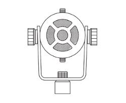 Carbonphone RU-80-vector